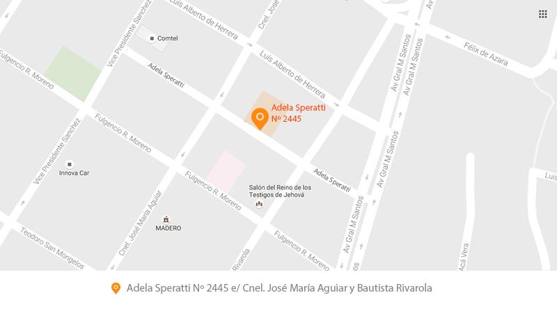 mapa-aleph
