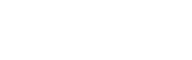 Logo Text 60px - White